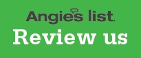 DJK Roofing South Jersey Reviews on Angies List